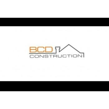 Bcd construction and development ltd