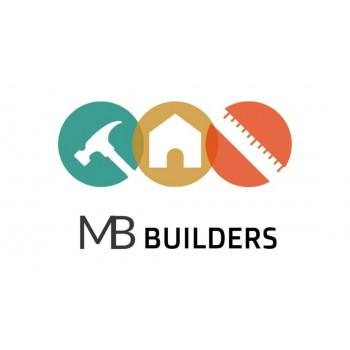 MB Builders LTD
