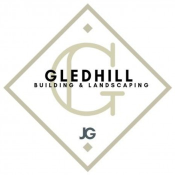 Gledhill Building & Landscaping