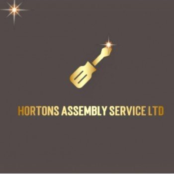 Hortons Assembly Service Ltd