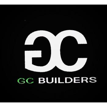 GC Builders