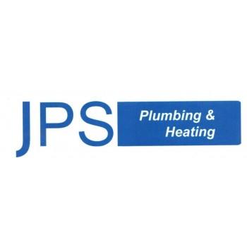 JPS Plumbing& Heating