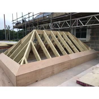 DMC Carpentry