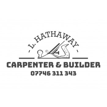 L Hathaway Carpentry limited