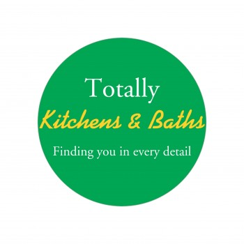Totally Kitchens and Baths