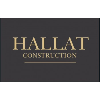 Hallat Construction