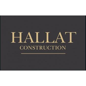 Hallat Construction
