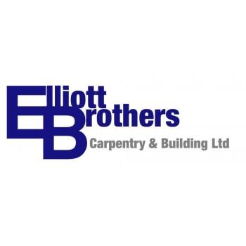 Elliott brothers