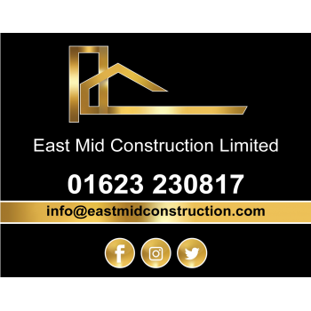 East Mid Construction Ltd