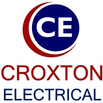 Croxton Electrical