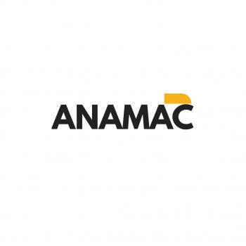 Anamac ltd