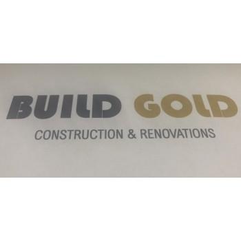 Build Gold
