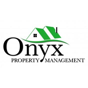 Onyx Property Management Ltd