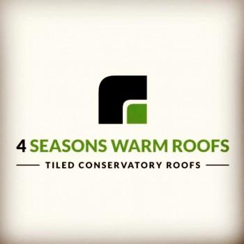 4 seasons warm roofs