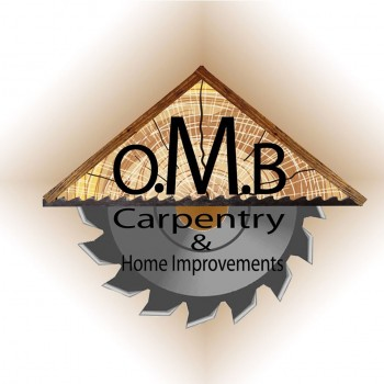 Omb Carpentry