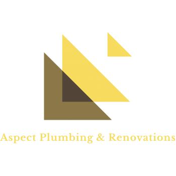 Aspect plumbing