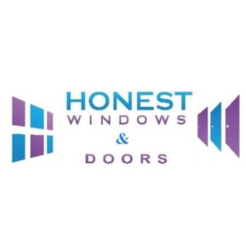 Honest Windows & Doors Ltd