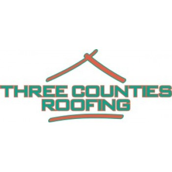 3 counties roofing