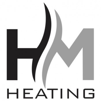 HM Heating