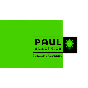 Paul Electrics