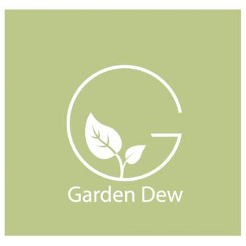 Garden Dew