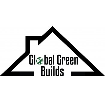 Global green builds
