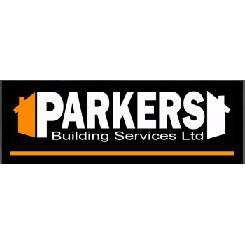 Parkers building services Ltd