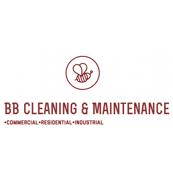 BB Cleaning&maintenance