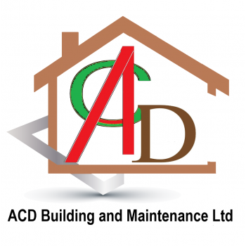 ACD Building and Maintenance Ltd