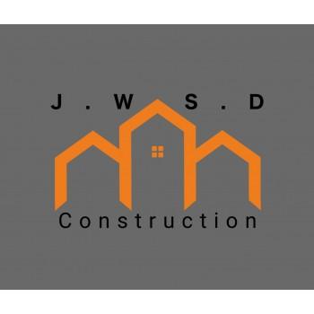 JWSD Construction