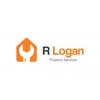 R Logan Property Services