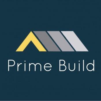 PrimeBuild