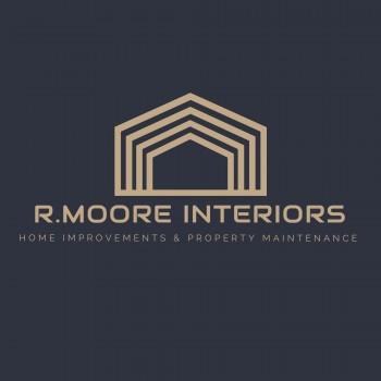 R.Moore Interiors