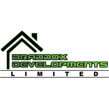 Braddox Developments Limited