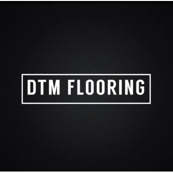 DTM Flooring