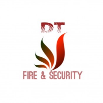 DT Fire & Security