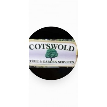 Cotswold tree and garden service