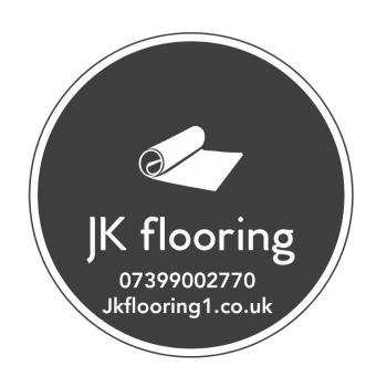 Jk flooring
