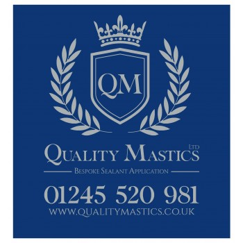 Quality mastics ltd