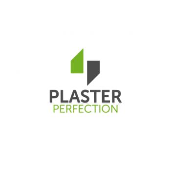 Plaster perfection