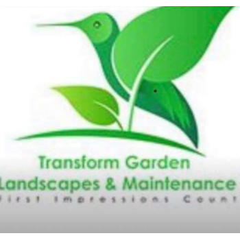 Transform landscapes and builders