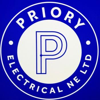 Priory Electrical NE Ltd