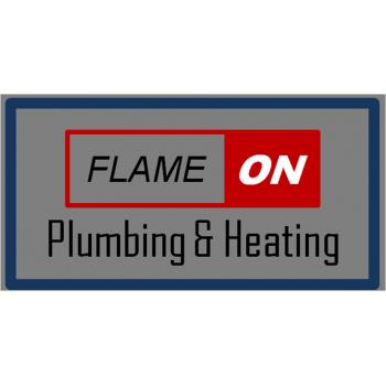 Flame On - Plumbing & Heating