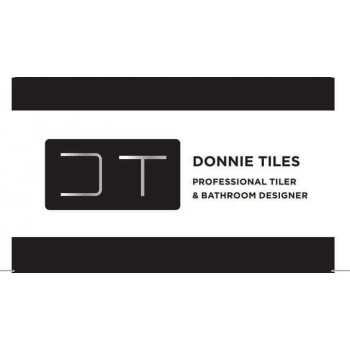 Donnie Tiles and Multi trades