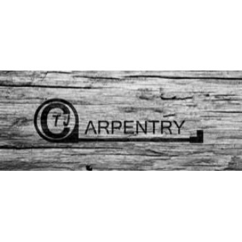 TJ CARPENTRY & PROPERTY MAINTENANCE