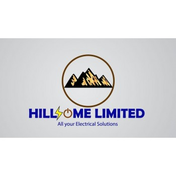 Hillsome Limited
