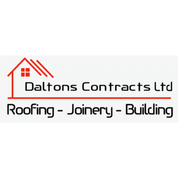 Daltons Contracts Limited