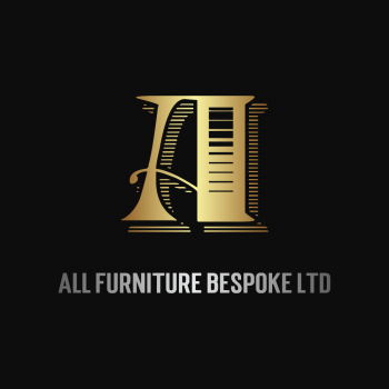 All Furniture Bespoke LTD