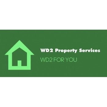 WD2 Property Services