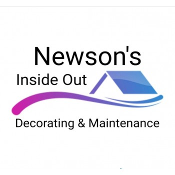 Newson's Inside Out